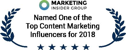 Marketing Insider Group