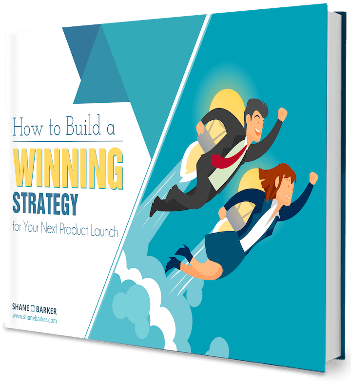 How to Build a Winning Strategy