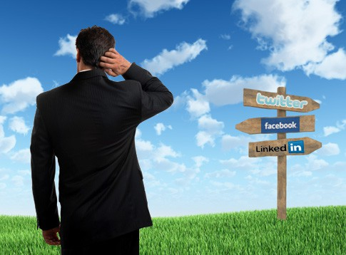 Why Hire a Social Media Marketing Consultant?