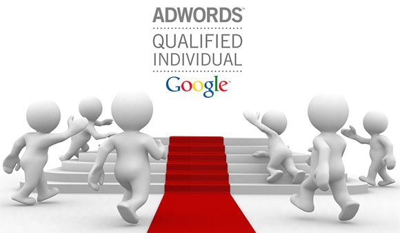 Importance of Google Adwords Consulting for Your Business