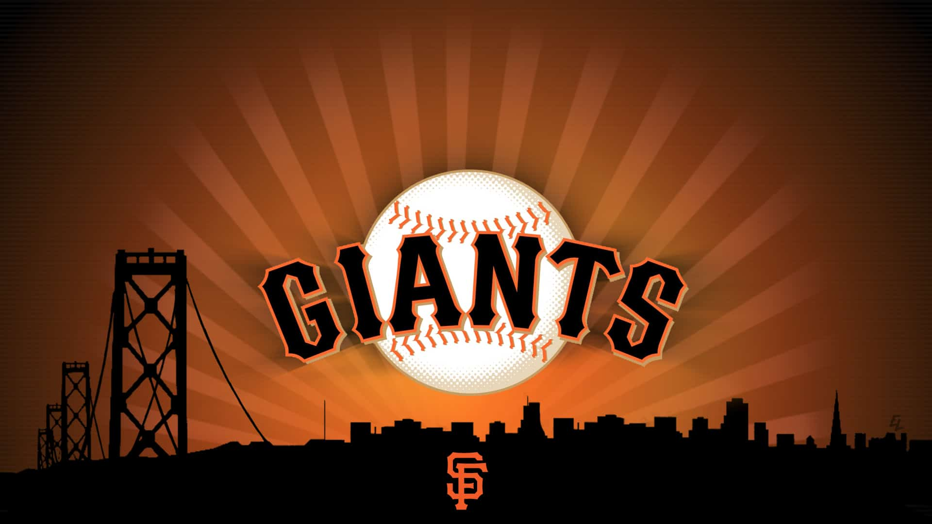 Social Media: San Francisco Giants Are On FIRE!