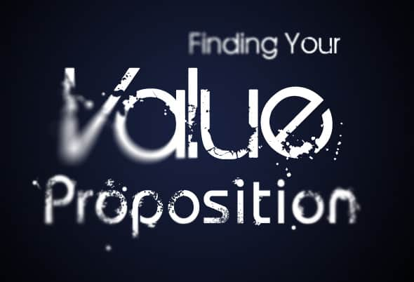 5 Value Propositions That Rock!