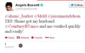 angela-bassett-tweet