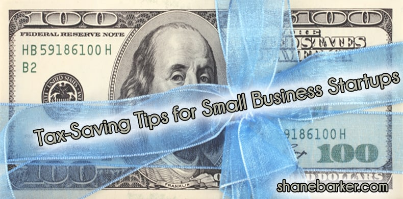 Tax_saving_tips_dollar_ribbon