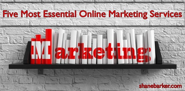 5_Essential_Online_Marketing_Services