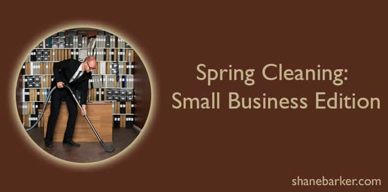 Spring-Cleaning-Small-Business-Edition