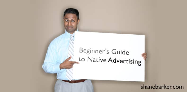 The_Beginners_Guide_to_Native_Advertising
