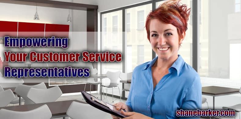 Empowering-your-Customer-Service-Representatives