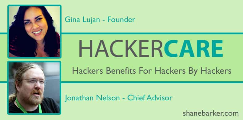 HackerCare_Healthcare_member_benefits_for_startups