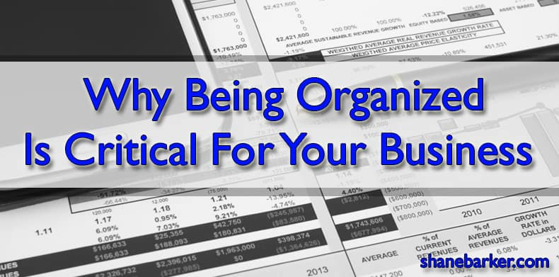 Why-Being-Organized-Is-Critical-for-Your-Business