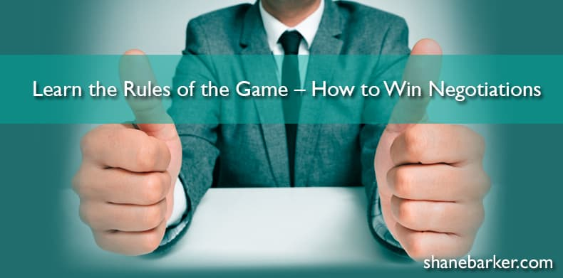 Thumbs_Up_Man_How_to_Win_Negotiations
