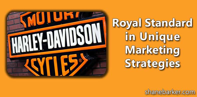 diversification strategy harley davidson This presentation illustrates the analysis of harley-davidson's competitive strategy strategy analysis of harley davidson product diversification.