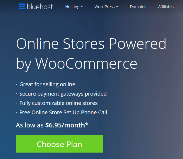 WooCommerce Pricing Plans WooCommerce vs Shopify