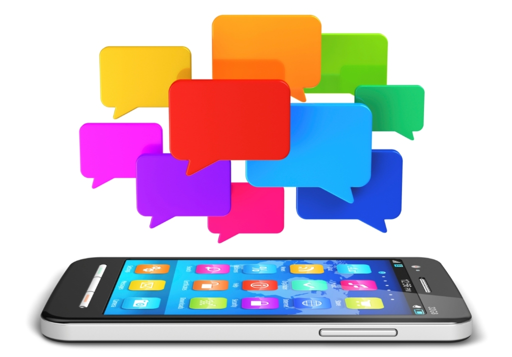 mobile-social-media-marketing-2015