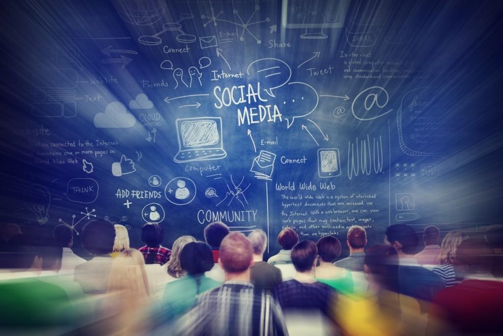 successful-social-media-marketing-plan