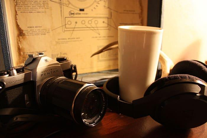 custom-photography