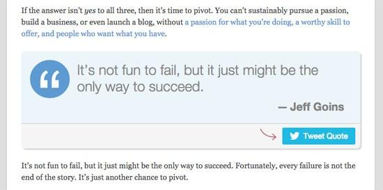 michael-hyatt-tweetable-quote