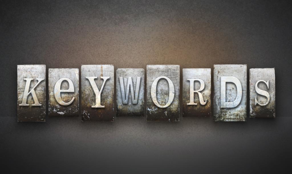 seo-for-non-profits-keywords