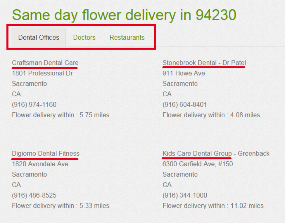 same-day-flower-delivery