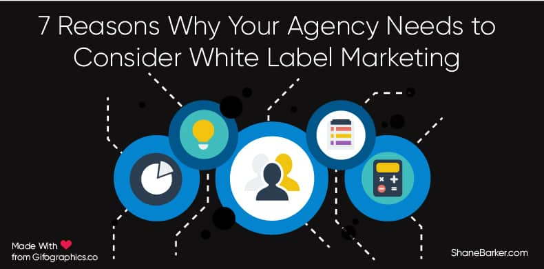 7 Reasons Why Your Agency Needs to Consider White Label Marketing-01