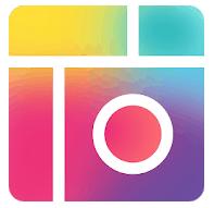 App Icon piccollage - App Store Optimization
