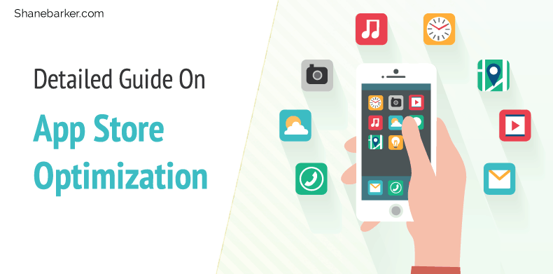 Detailed Guide On App Store Optimization