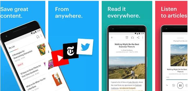 Videos and Screenshots - App Store Optimization