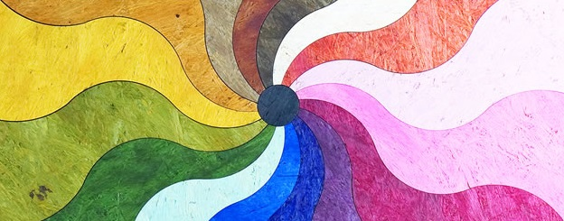 color choice design Website Design Elements