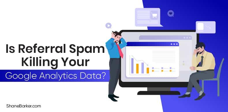 is referral program killing your Google analytics data_blog