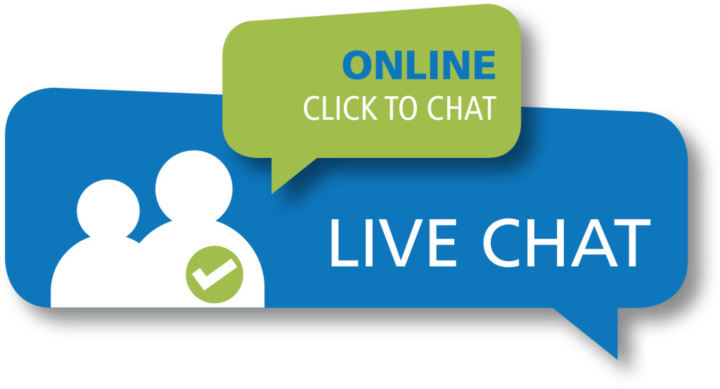 Live-chat Reduce Bounce Rate