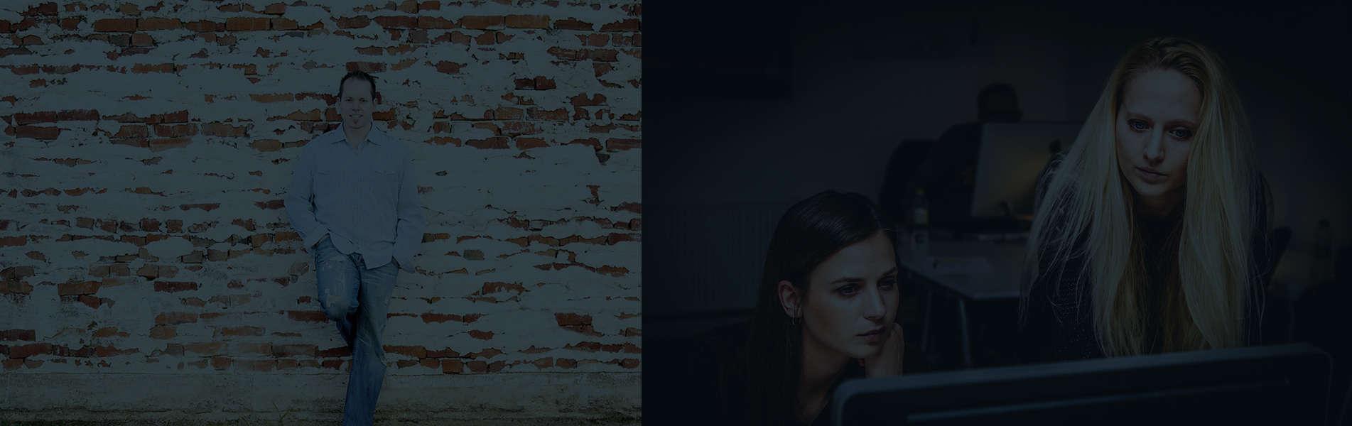 Likeability - Persuasion eCommerce optimization