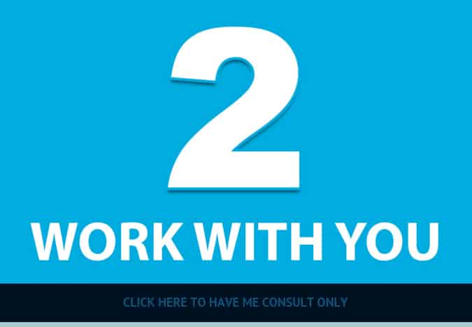 Work-with-you 02