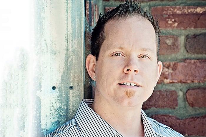 Digital Marketing Consultant | Strategist – Shane Barker