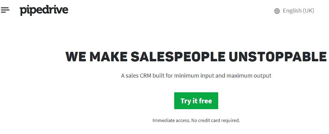 Use Free Trials to Lure Customers SaaS Marketing Strategies