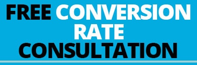 conversion-rate-expert