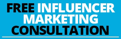 free-influencer-marketing
