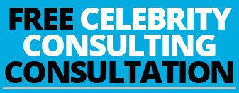 free-celebrity-consulting