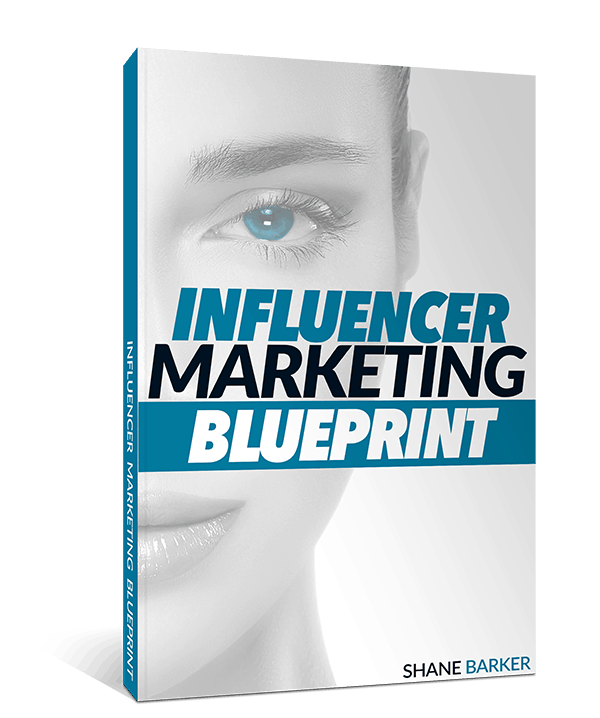The 1 influencer marketing ebook on how to reach the right get your complete guide to crushing your influencer marketing malvernweather Images