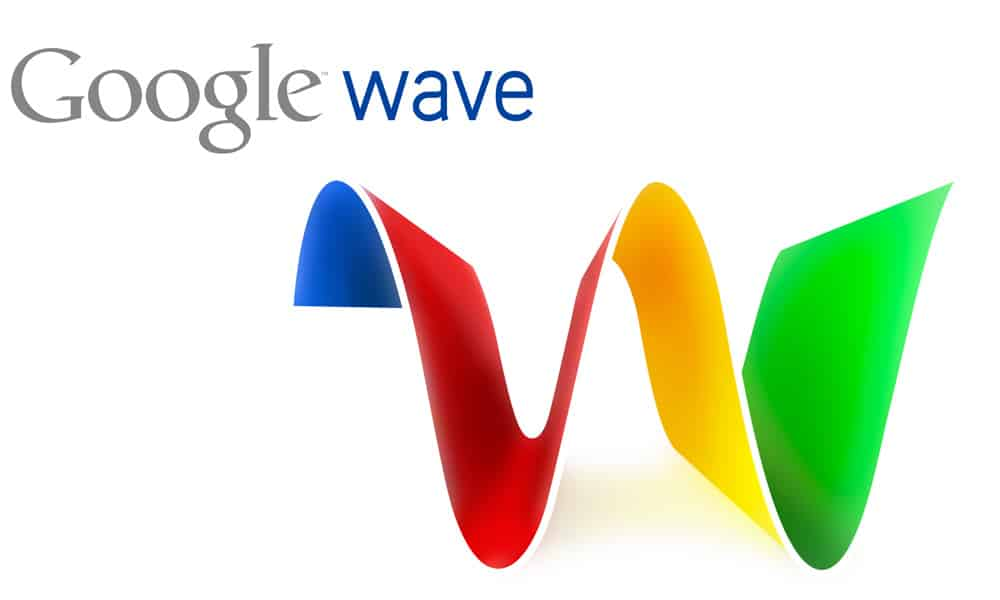 improper-problem-definition-google-wave