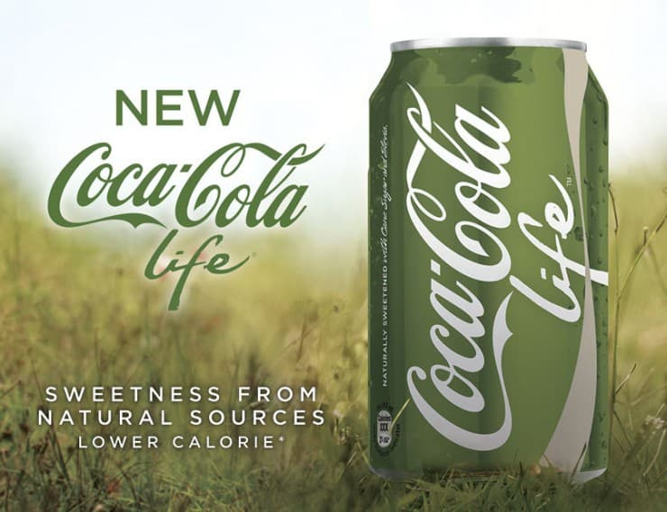 inefficient-and-unclear-product-messaging-new-product-launch-coca-cola