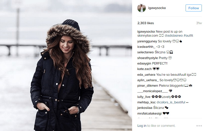 instagram-addidas-influencer-marketing-campaign-2