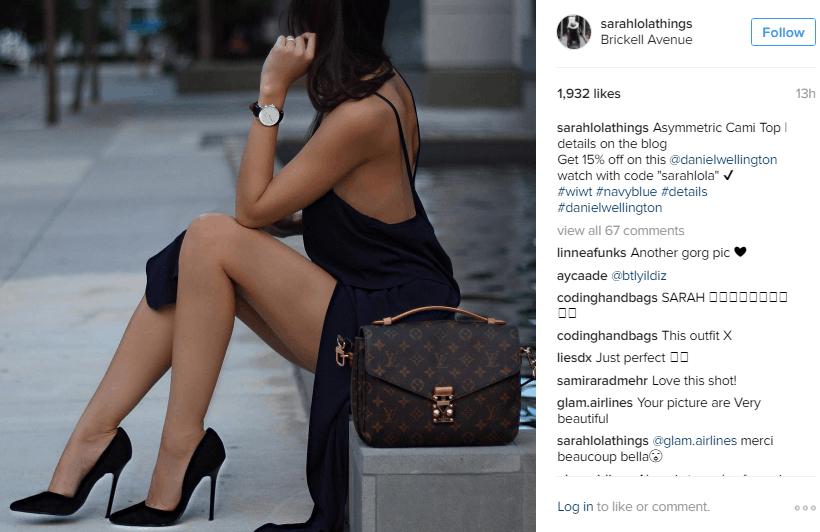 instagram-influencer-marketing-campaign-2