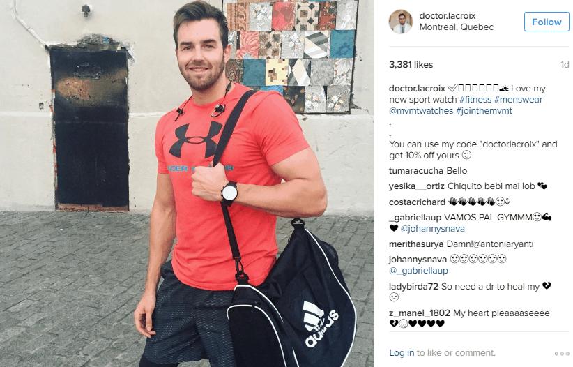 instagram-influencer-marketing-campaign-3