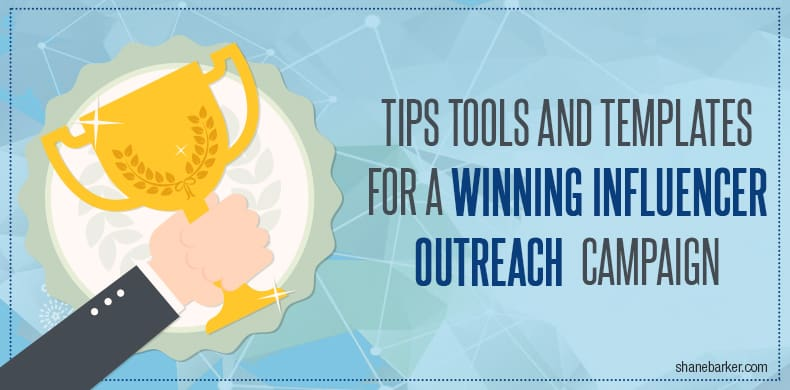 tips-tools-and-templates-for-a-winning-influencer-outreach-campaign-sb