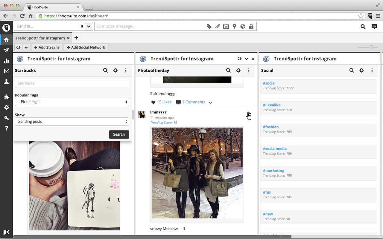 social-media-marketing-tools-for-influencer-outreach-trendspottr