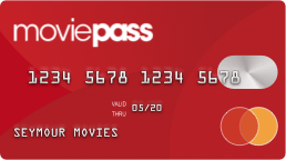 MoviePass Successful Product Launch Plan