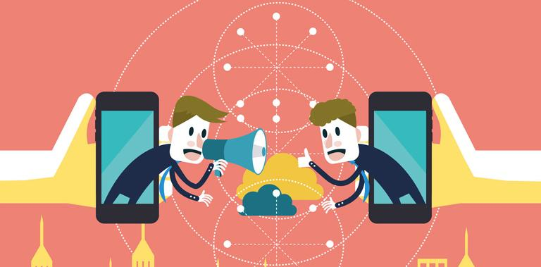 Influencer Marketing digital marketing strategies for startups
