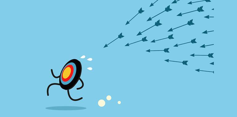 retargeting ad digital marketing strategies for startups