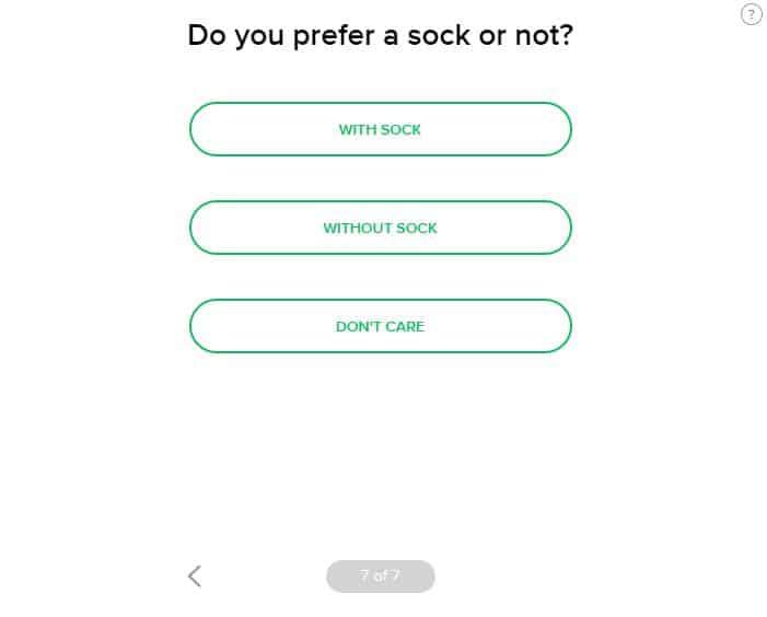 unisport questions