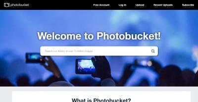 infographic submission websites - photobucket